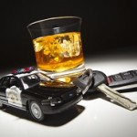 DUI-Maryland-Attorney